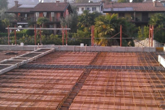solaio-edificio-residenziale-Padenghe-Bs-1140x475