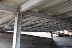 struttura-in-acciaio-azienda-agricola-Artogne-Bs-1140x475
