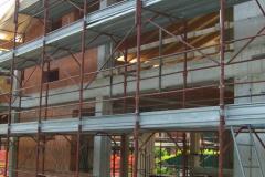 telaio-in-cemento-armato-villa-Darfo-B.T.-Bs-1140x475