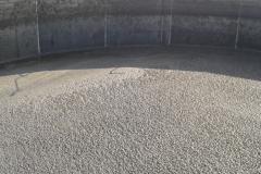 vasche-prefabbricate-contenimento-liquami-azienda-agricola-Montichiari-Bs-1140x475