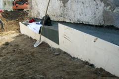 sottomurazione-muro-contenimento-strada-intercomunale-Pisogne-Bs-1140x475