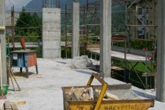 strutture-verticali-edificio-residenziale-Artogne-Bs-1140x475