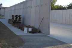 trincee-prefabbricate-azienda-agricola-Pompiano-Bs-1140x475